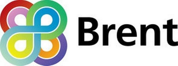 London Borough of Brent Logo1
