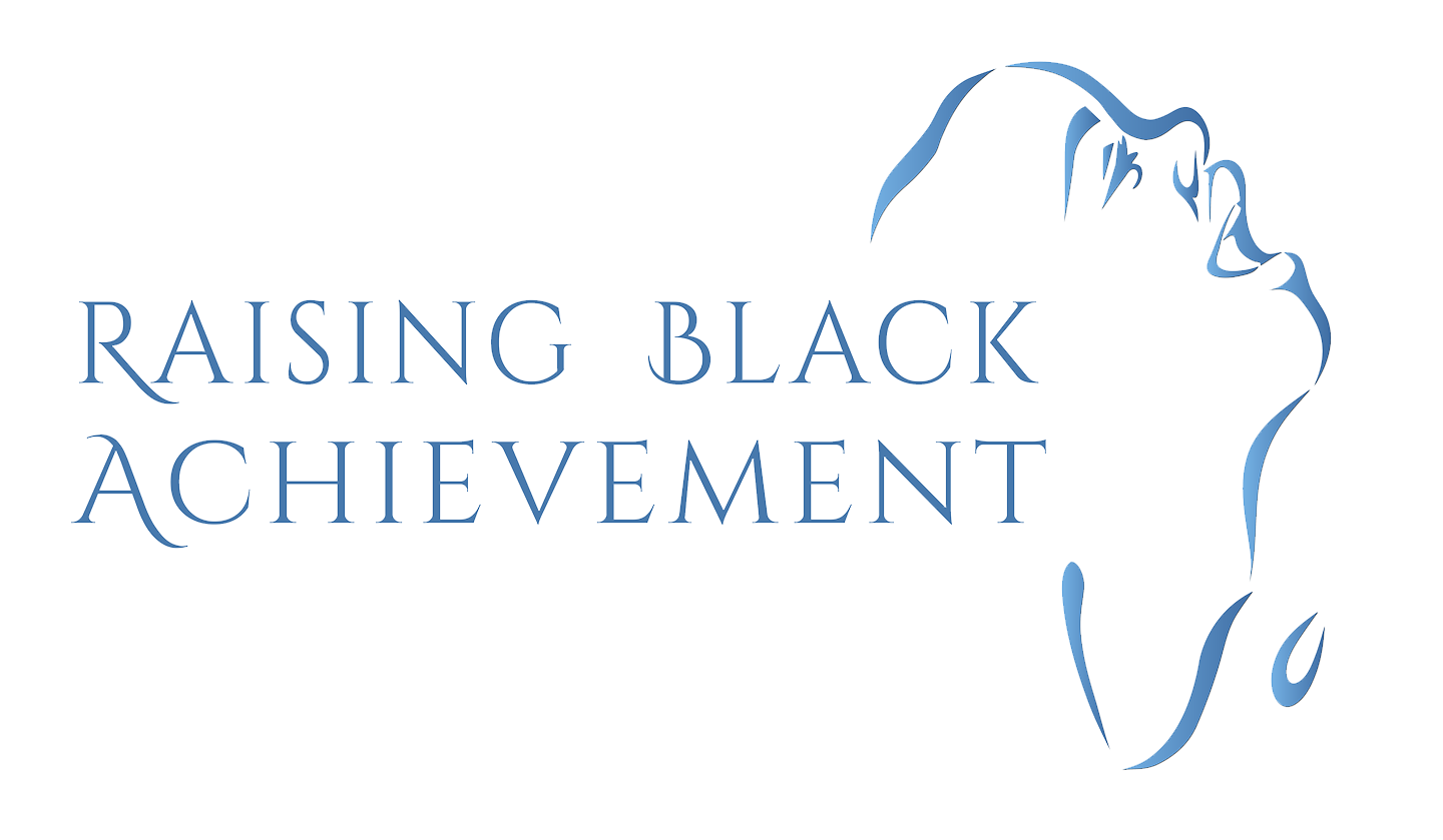 Raising Black Achievement