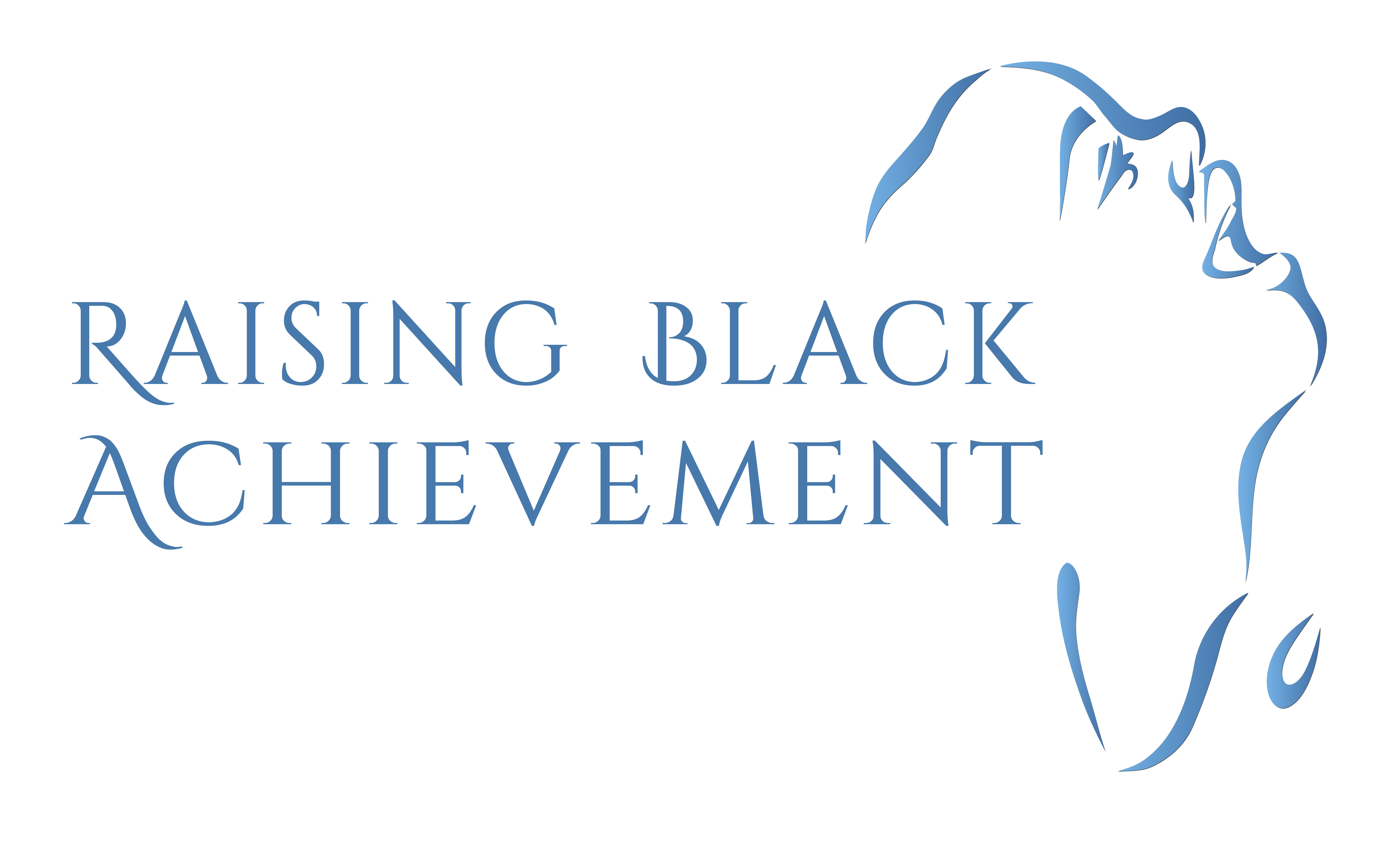 Raising Black Achievement